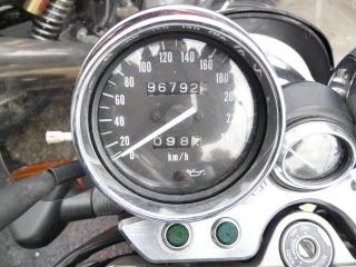 Top 10 des kilométrages (Page 1) P1100012