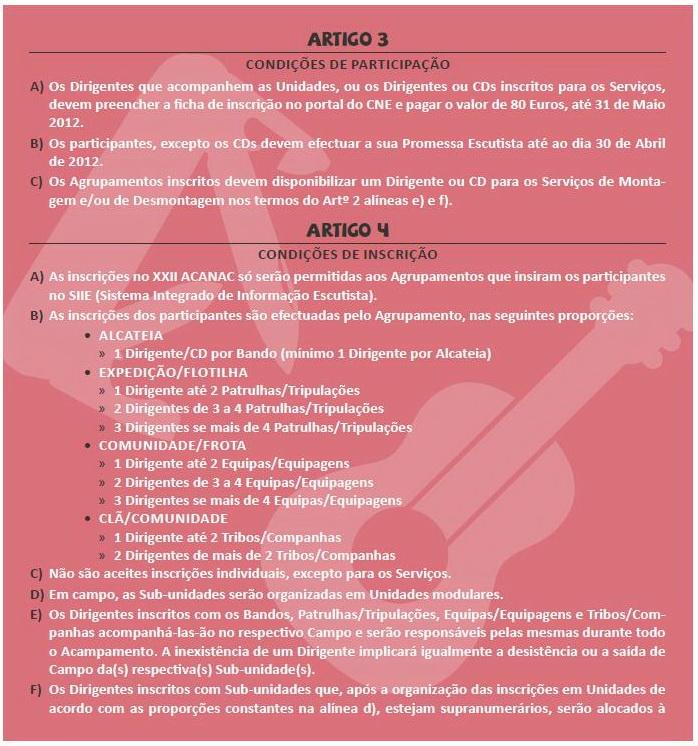 XXII Acanac / Idanha-a-Nova / 4 a 10 de Agosto de 2012 211