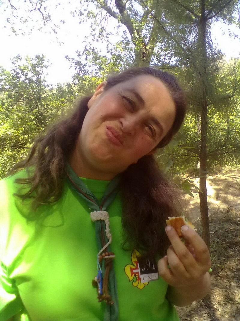 Acampamento Selvagem - Marco de Canavezes 22, 23 e 24 de Julho - Página 2 24072027