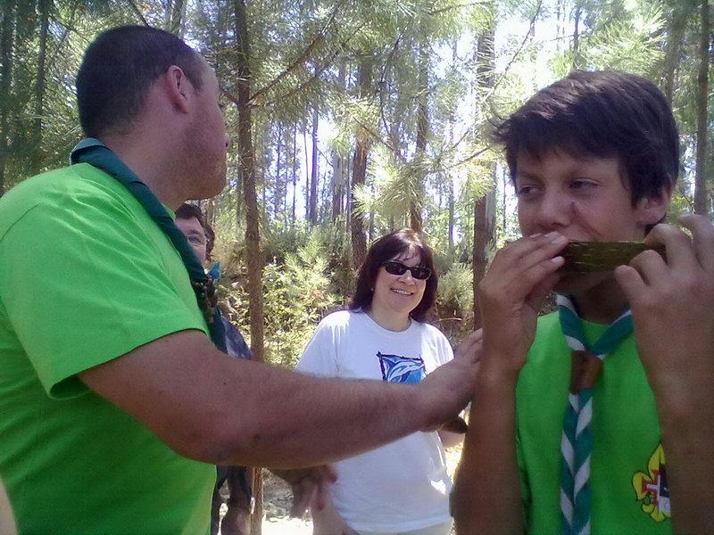 Acampamento Selvagem - Marco de Canavezes 22, 23 e 24 de Julho - Página 2 24072029