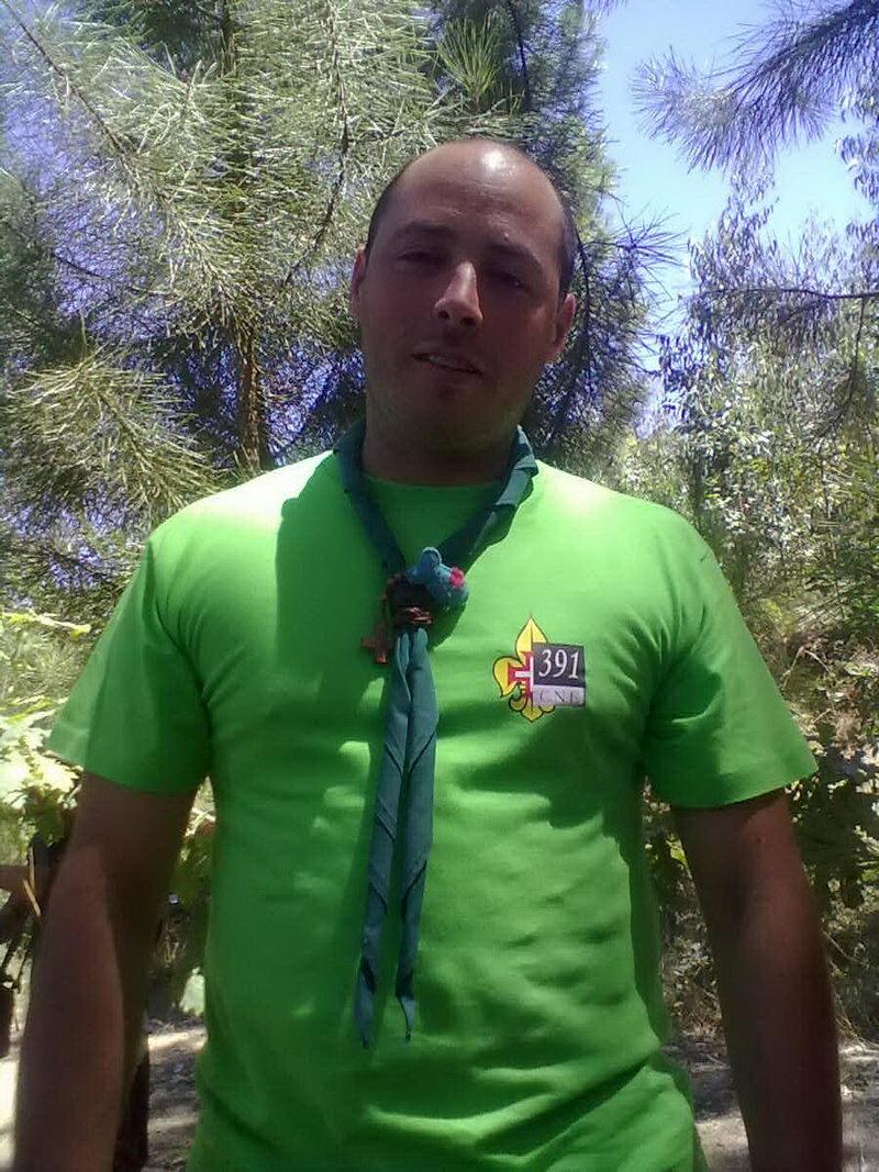 Acampamento Selvagem - Marco de Canavezes 22, 23 e 24 de Julho - Página 2 24072030