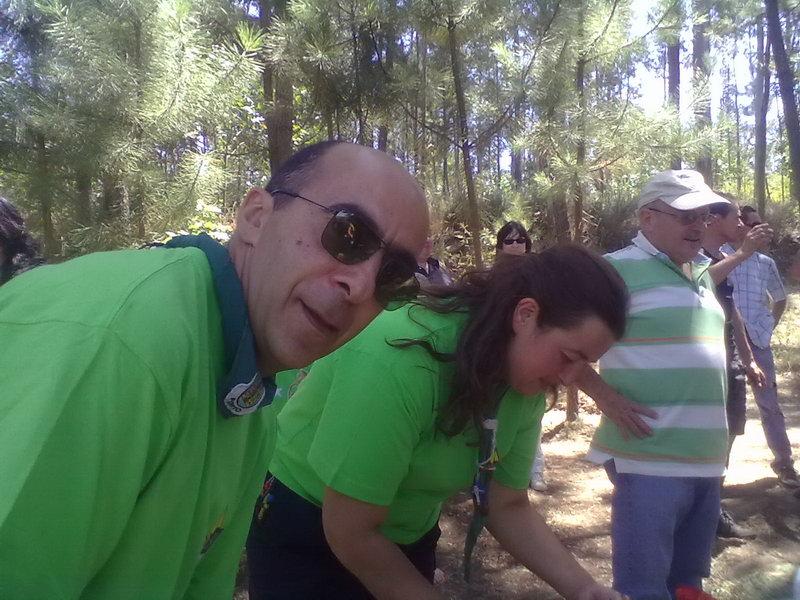 Acampamento Selvagem - Marco de Canavezes 22, 23 e 24 de Julho - Página 2 24072031