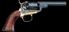 Baby Dragoon 1848, Pocket 1849 & Wells Fargo