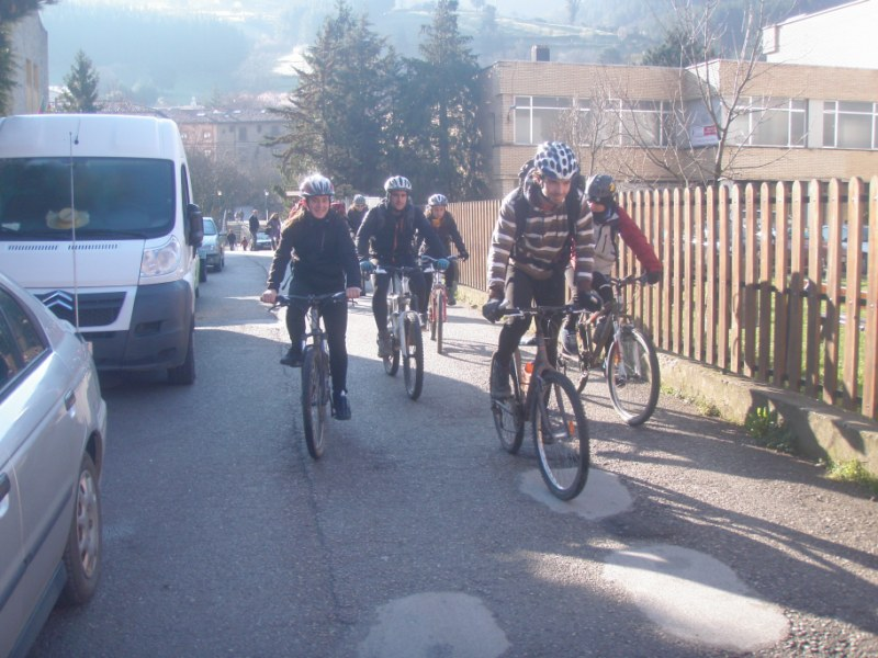 Aravalle 2012 P3220012