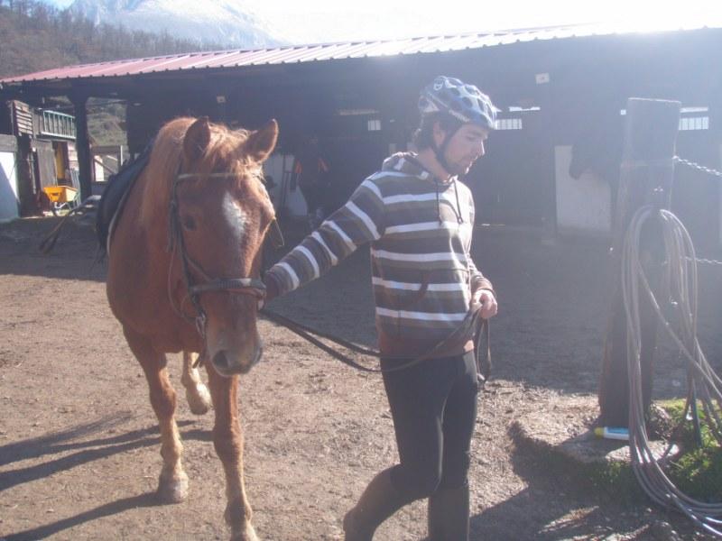 Aravalle 2012 P3220022
