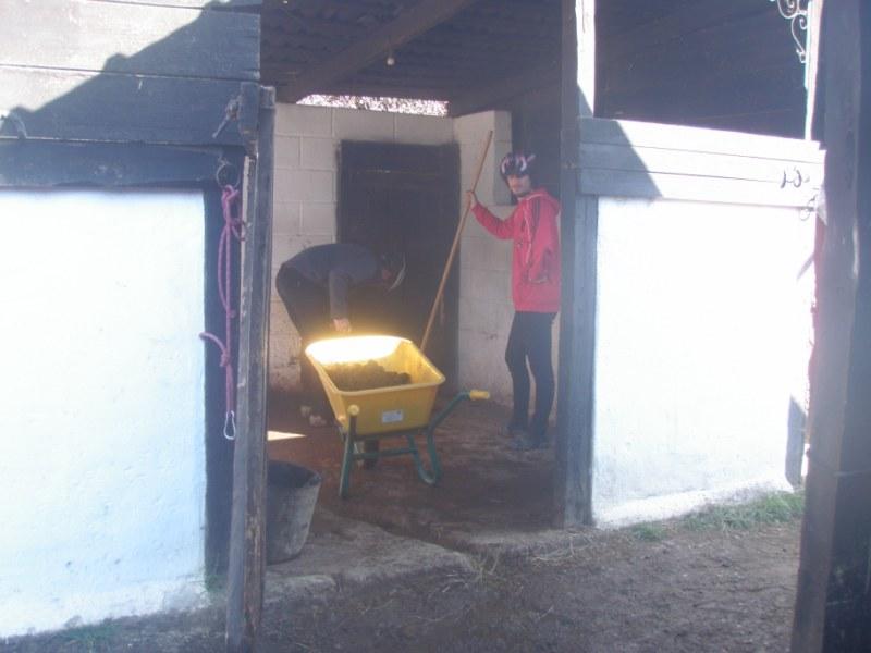 Aravalle 2012 P3220024