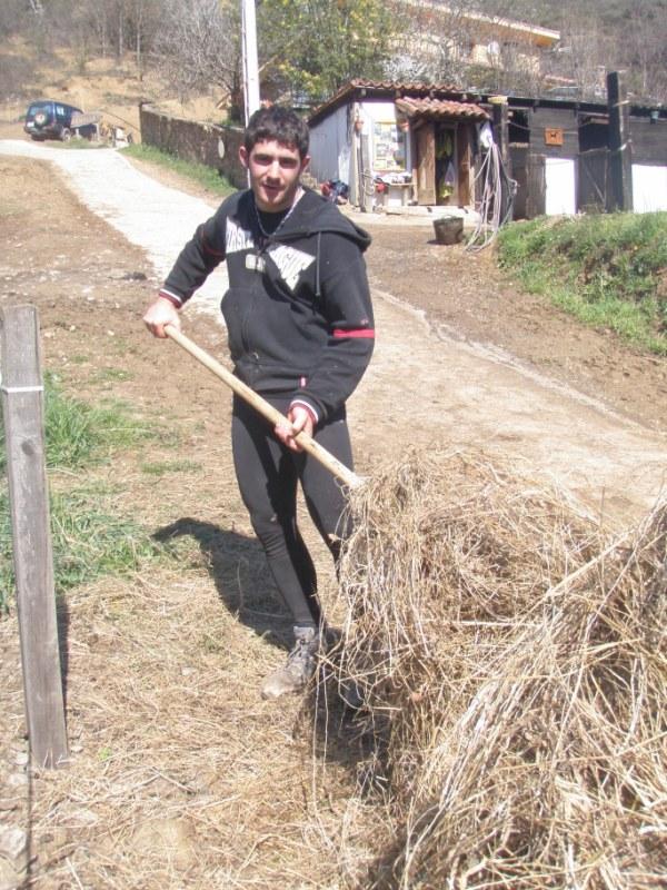 Aravalle 2012 P3220025