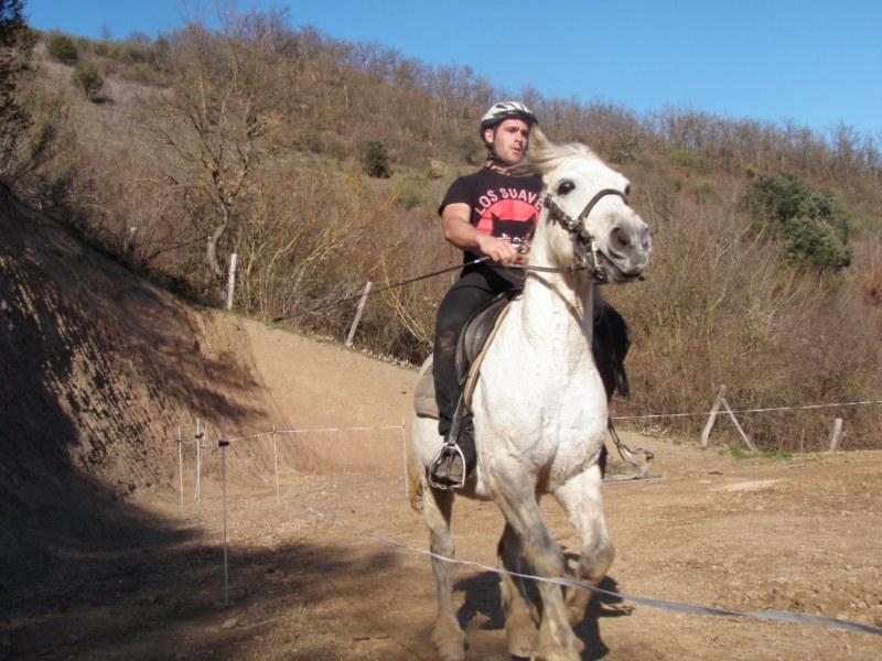 Aravalle 2012 P3220029