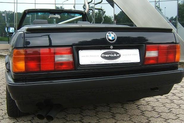 Achat d'un cabriolet en Allemagne... - Page 2 Sans_t10