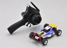 Mini voiture TT 1/24 2,4 GHZ Image_20