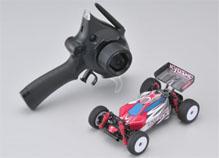 Mini voiture TT 1/24 2,4 GHZ Image_21