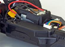 Mini voiture TT 1/24 2,4 GHZ Image_25
