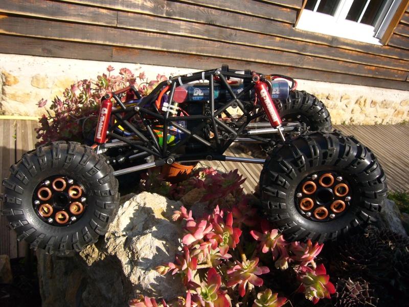 Mon petit crawler GMADE R1 P1090612