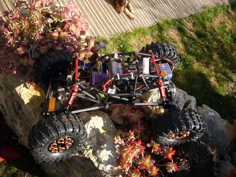 Mon petit crawler GMADE R1 P1090613