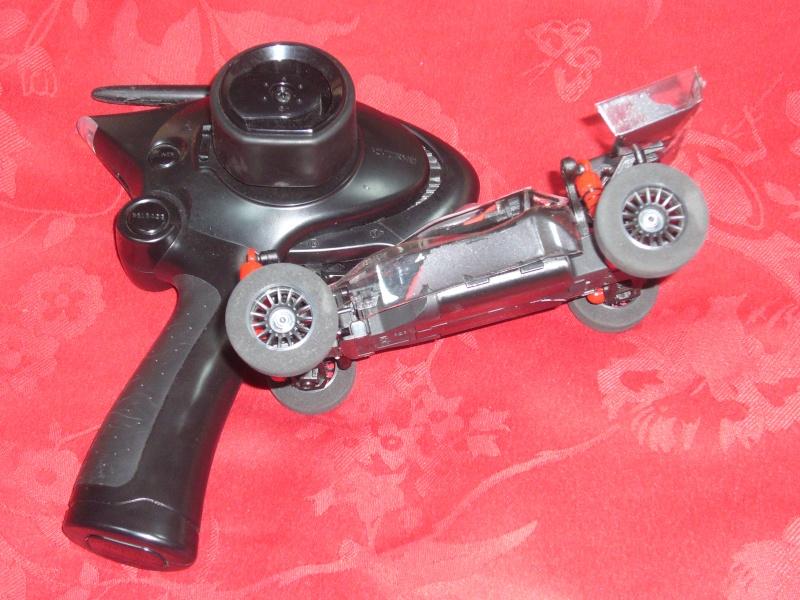 La Greg MiniZ Buggy P1090910