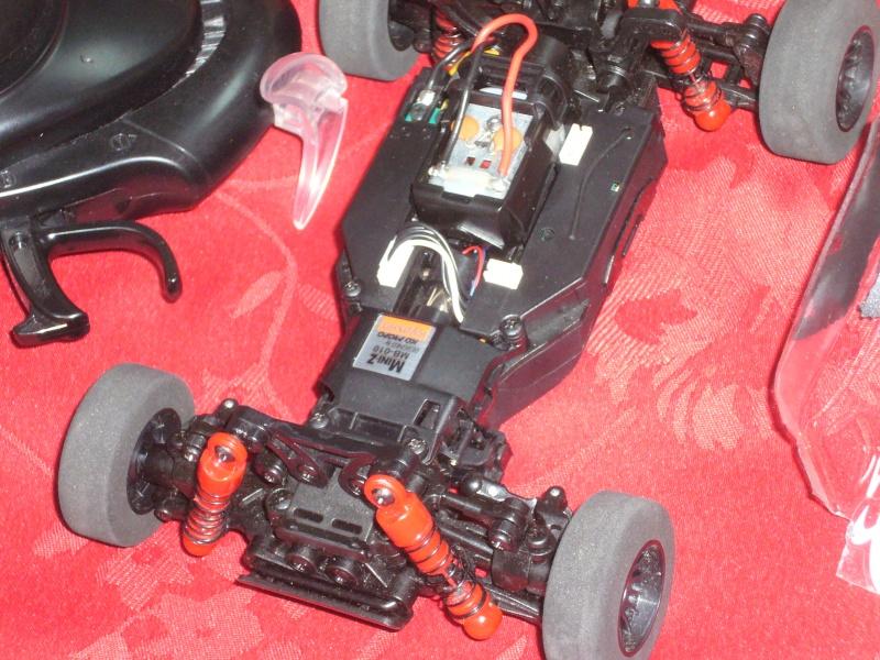 La Greg MiniZ Buggy P1090911