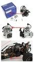 Moteur RCMK CR290F 28.5cc et Moteur RCMK CR300B 29.5cc Bb710r10