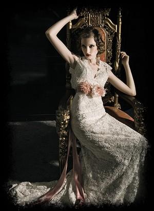 Je me présente, Melyssa-Rose. Mais pour vous, cela sera Melrose. ♥ 2ca15510