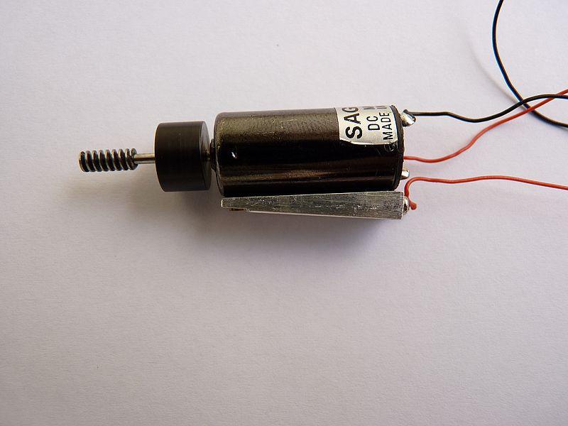 D&RGW in H0n3 P1090412