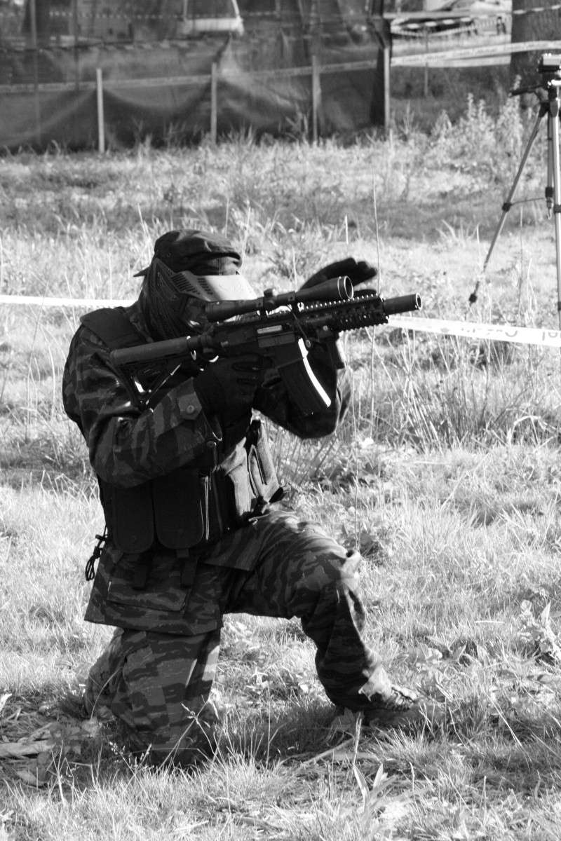 Photos airsoft day  Img_8010