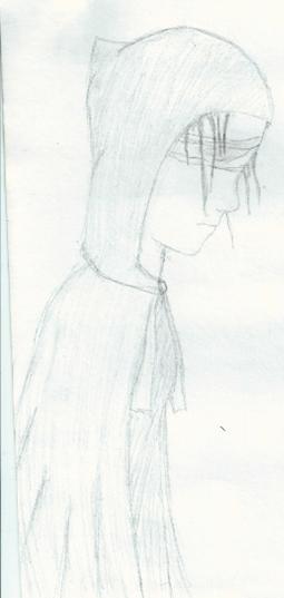 Galerie d'Elisa' - Page 6 Dessin11