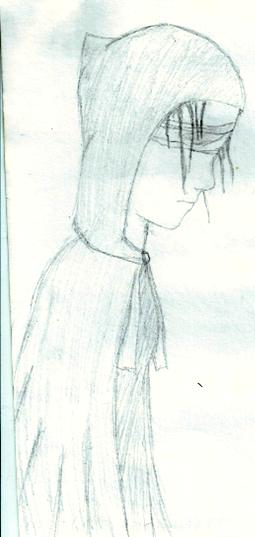 Galerie d'Elisa' - Page 6 Dessin12