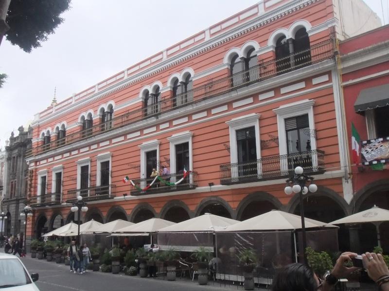 Vacances au Mexique Dscf0210