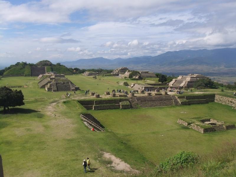 Vacances au Mexique Dscf0310