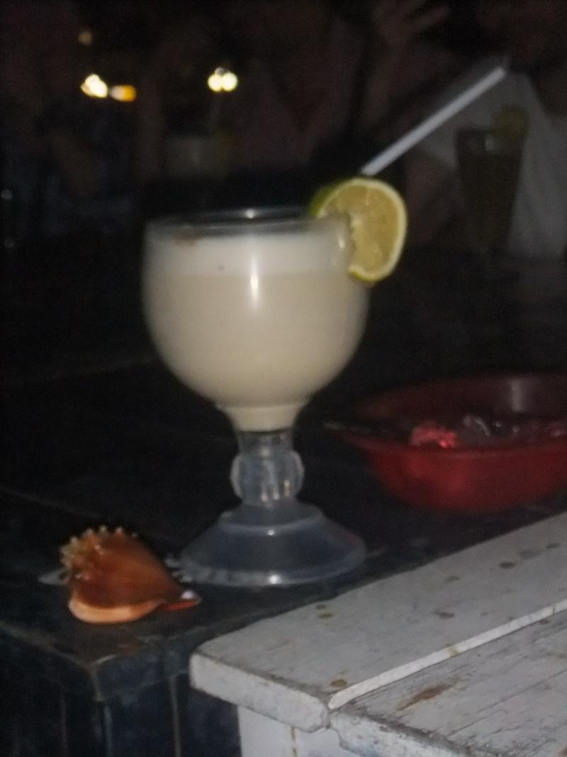 Vacances au Mexique Dscf0512