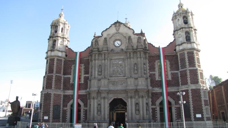Vacances au Mexique Img_4911