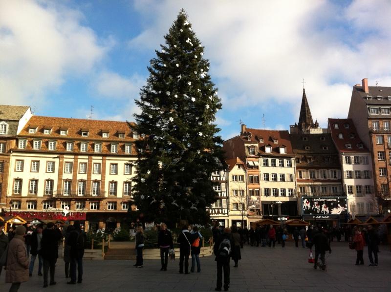 Les Marchés de Noel dans l'Est de la France... Img_0012