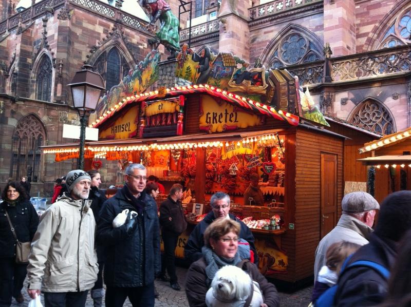 Les Marchés de Noel dans l'Est de la France... Img_0014