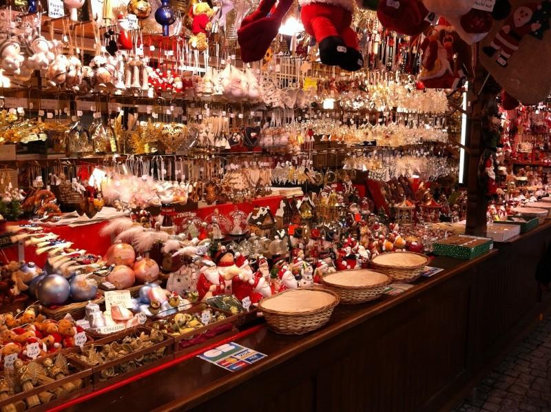 Les Marchés de Noel dans l'Est de la France... Img_0015