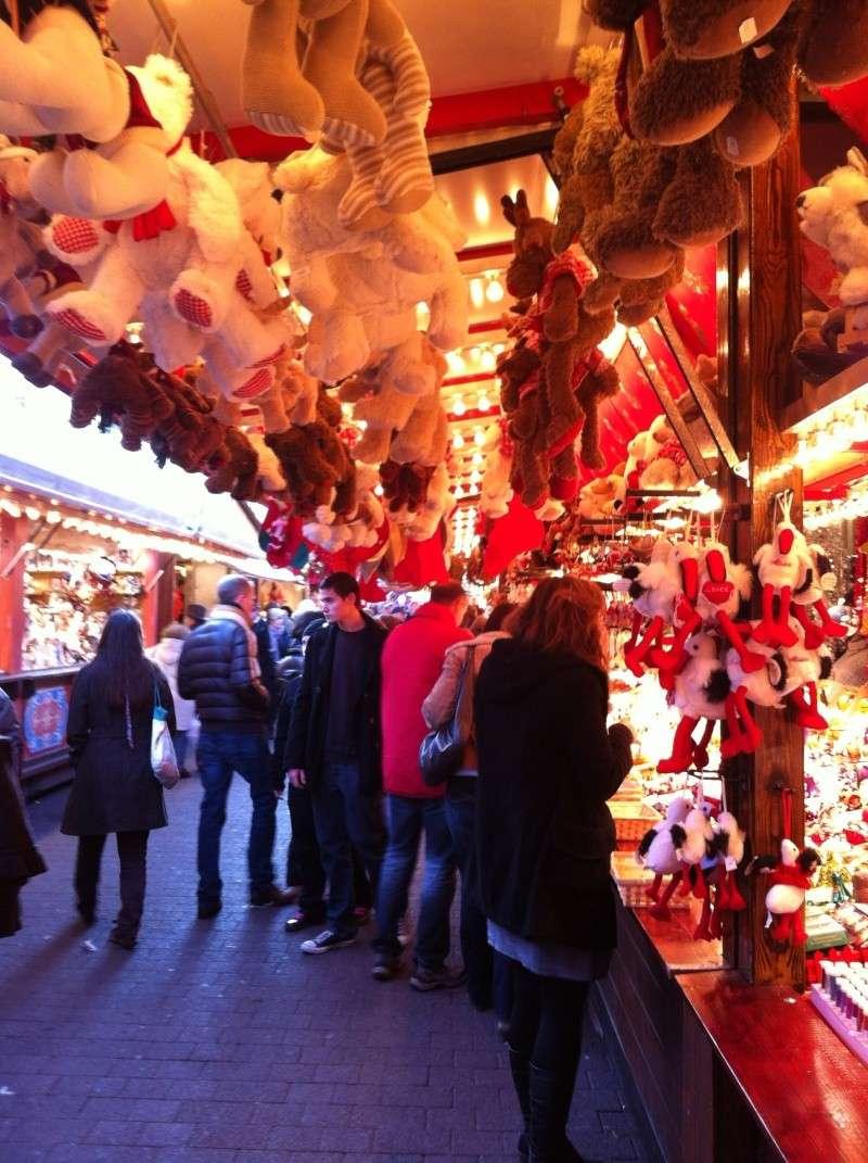 Les Marchés de Noel dans l'Est de la France... Img_0016
