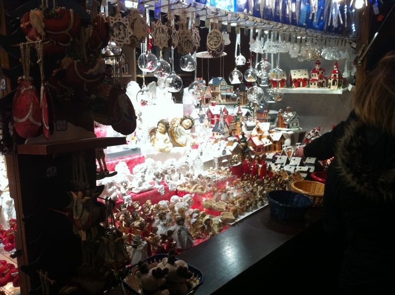 Les Marchés de Noel dans l'Est de la France... Img_0019