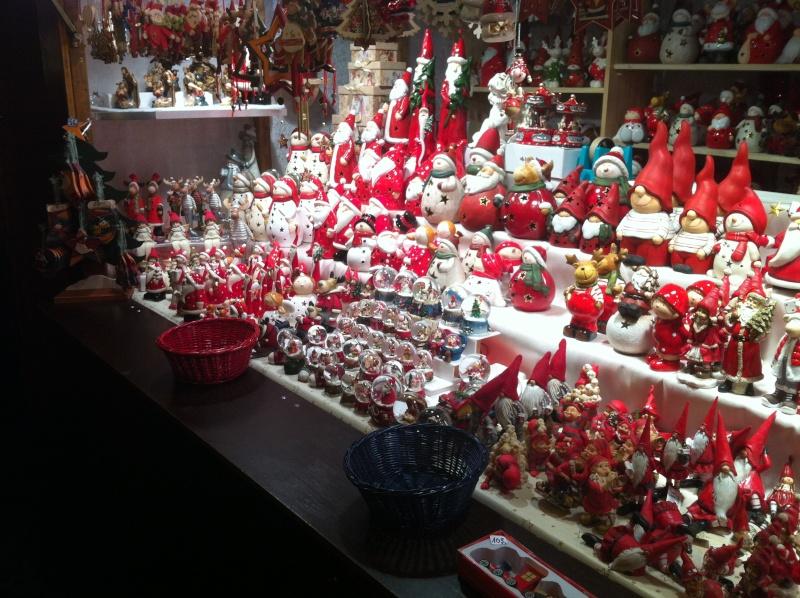 Les Marchés de Noel dans l'Est de la France... Img_0020