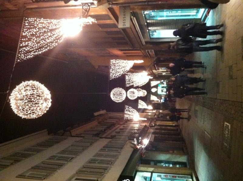 Les Marchés de Noel dans l'Est de la France... Img_0021