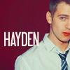 Hayden - Liens 00d3xb10