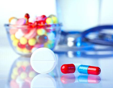 أدوية ومميعات الدم ... المنافع والسلبيات! 0bf57810