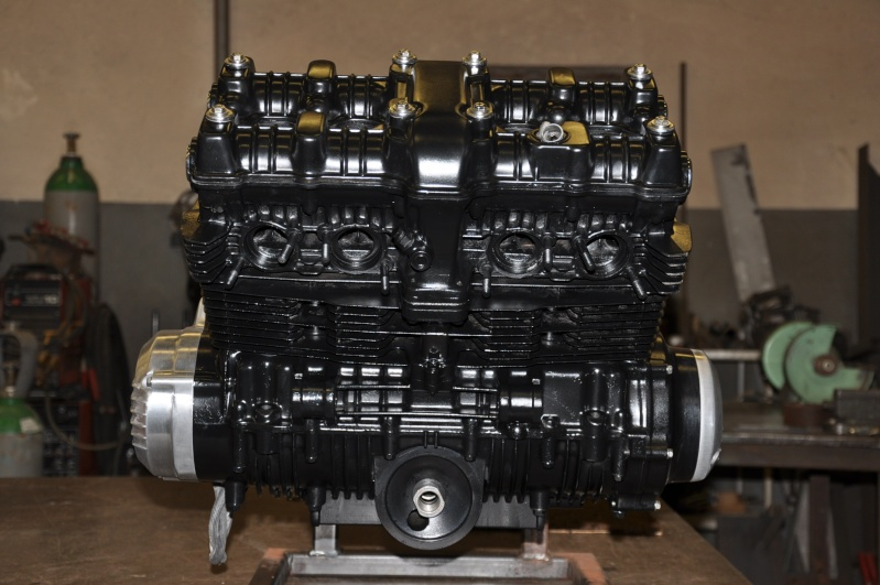 PEM Honda 1060 RS   Dsc_0036