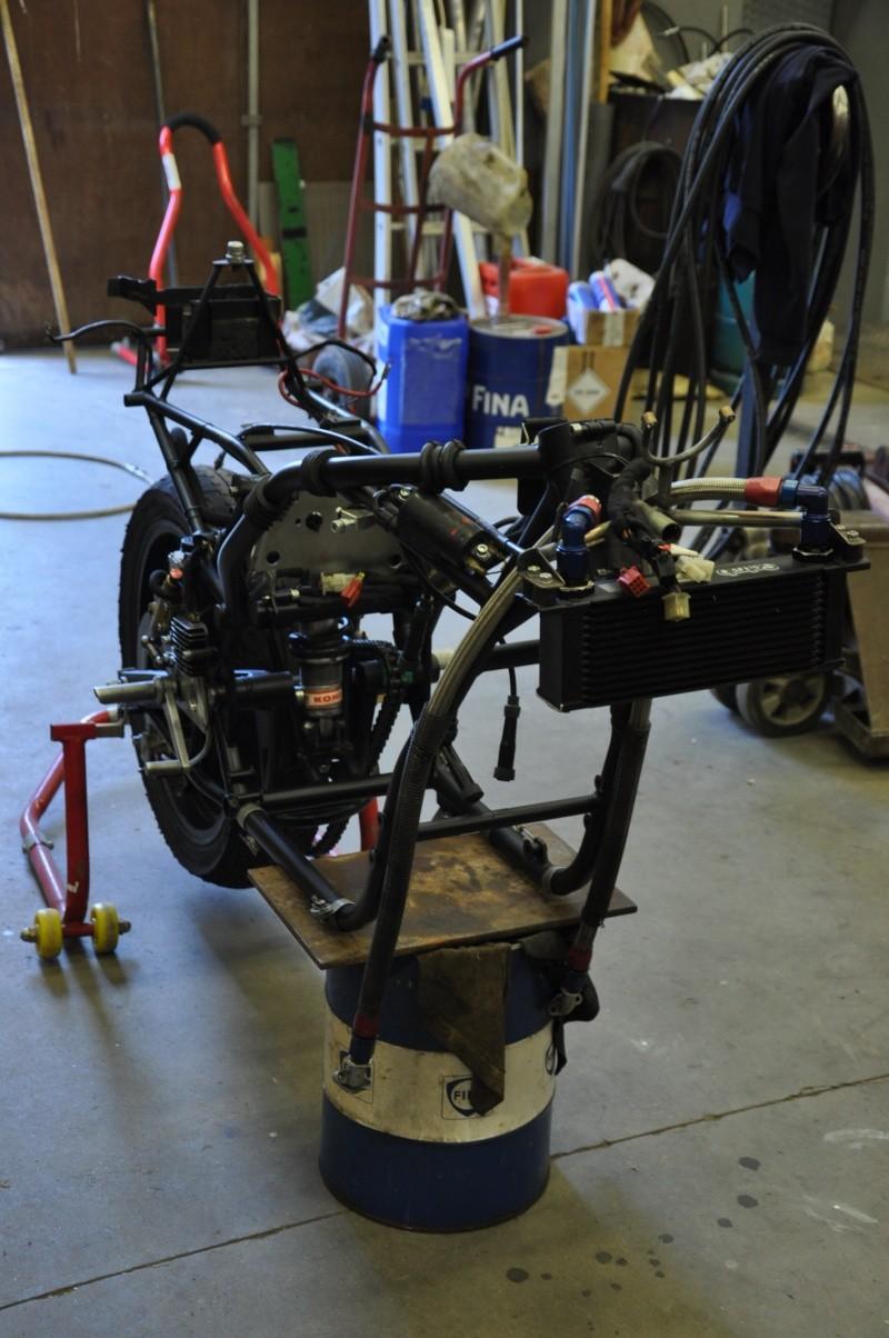 PEM Honda 1060 RS   Dsc_0047