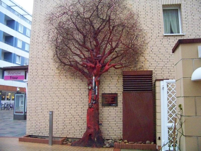 Fotoprojekt - Bäume - Seite 9 100_1411