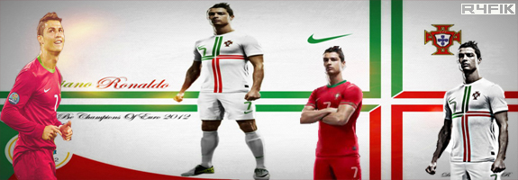 خريــطة لجميــع مباريات يورو 2012 13402910