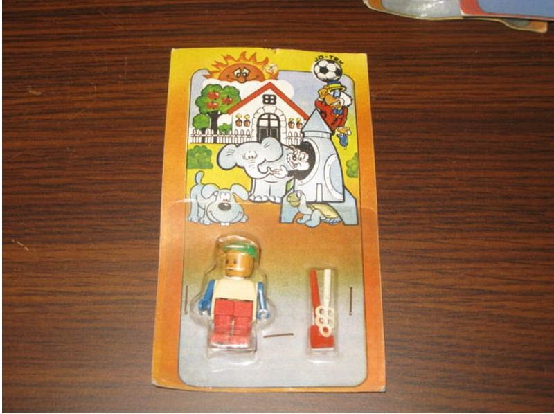 Fabuland (LEGO) - 1979-1989 Sans_t11