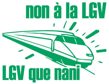 """sagèth """"LGV que nani"""" A_lgv_10"""