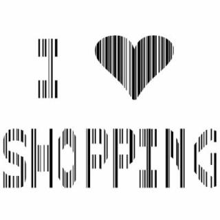 *****>>>SHOPPING ENTRE NOUS<<<*****