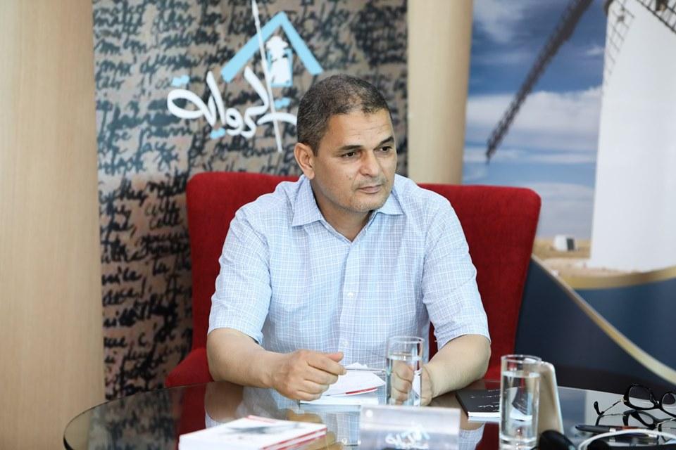 سلسلة حوار مع قاص عربي Aaayo_10