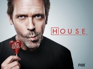 Sherlock Holmes vs Dr HOUSE 601eb810
