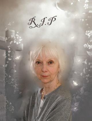 Anna Massey 1937-2011 Rip10
