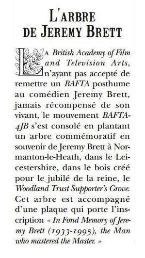 Votez pour la pétition: Un BAFTA posthume pour Jeremy - Page 16 Snap0111